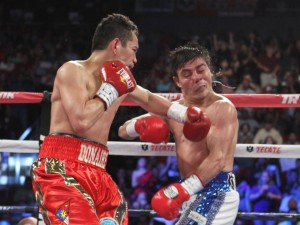 donaire-arce-fight-300x225