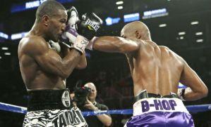 Hopkins Cloud Boxing_Kand(1)