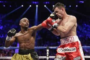 APTOPIX Mayweather Guerrero Boxing.JPEG-0ca9c