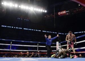Berto Soto Karass Boxing.JPEG-0f1c1