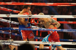 Cotto-tko