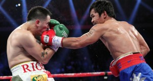 pacquiao-rios-results-620x330