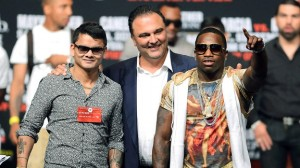 box_g_broner-maidana_mb_576