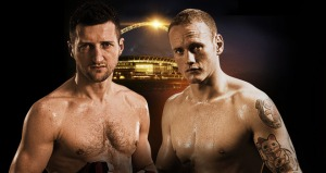 froch-groves-thumb_3142586