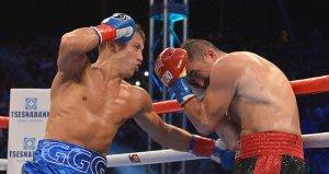 boxing-golovkin-rubio_3218535