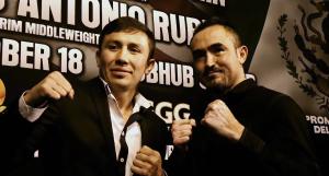 Golovkin-vs-Rubio-12
