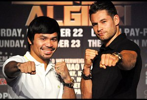 manny-pacquiao-and-chris-algieri-4