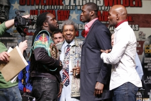 002_Stiverne_and_Wilder_face_off (720x480)
