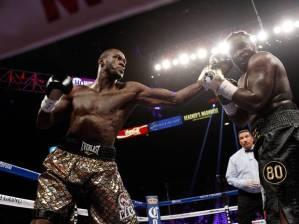 Deontay-Wilder--connects-on-WBC-heavyweight-champion-Bermane-Stiverne
