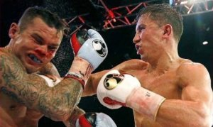golovkin-murray_(17)_32-530x317