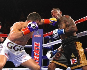 02-Golovkin-TKO-6-Monroe-Jr-by-Big-Joe-Miranda