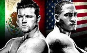 canelo-alvarez-vs-james-kirkland