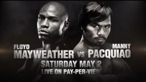 pacquiao-vs-mayweather-live-streaming-PPV