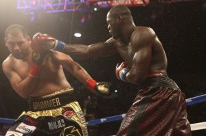 Champion-Deontay-Wilder