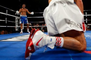 150725-kovalev-vs-mohammedi-slideshow-03