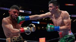 santa-cruz-vs-mares-news