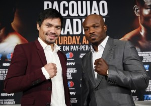 Pacquiao-vs.-Bradley-3-Mikey-Williams-Top-Rank20