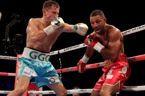golovkin-brook-fight-matchroom