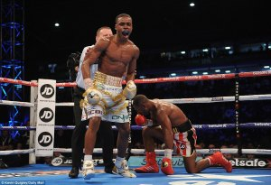 40DF4B7E00000578-4548754-Kell_Brook_lost_his_IBF_welterweight_title_to_Errol_Spence_after-a-41_1495924947203