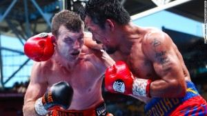 170702141955-pacquiao-horn-t1-5-exlarge-169