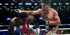 636369707688297711-Broner-Garcia-fight