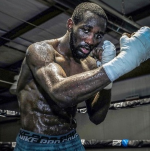 terence-crawford-2