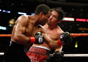 shane-mosley-antonio-margarito-dondal-miralle-getty-imags6