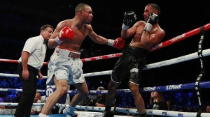 2019-02-23T230108Z_418014273_UP1EF2N1RXVLL_RTRMADP_3_BOXING-SUPERMIDDLEWEIGHT-DEGALE-EUBANK