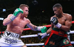 canelo-jacobs-fight (2)_1